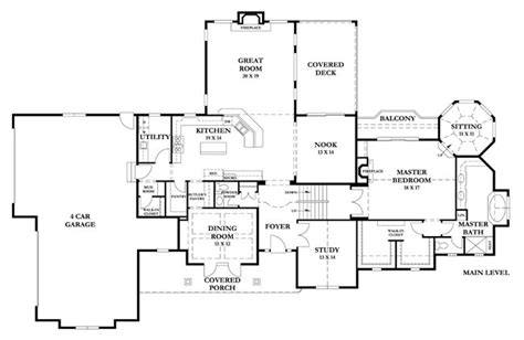 floor plan games game room floor plans house plans home designs