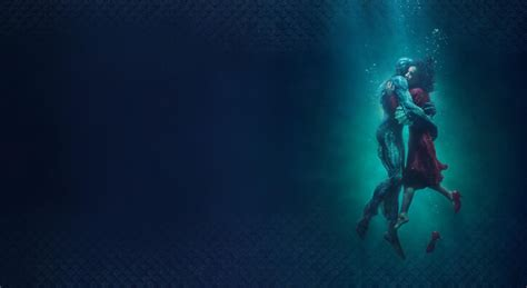 movies this weekend the shape of water by sally hawkins the shape of water 2017 financial information