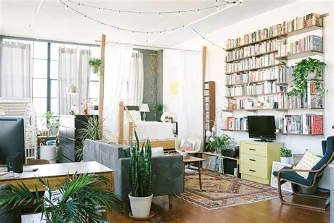 How To Make A Living Room Feel Cozy - how to make a modern living room feel cozy the wow style