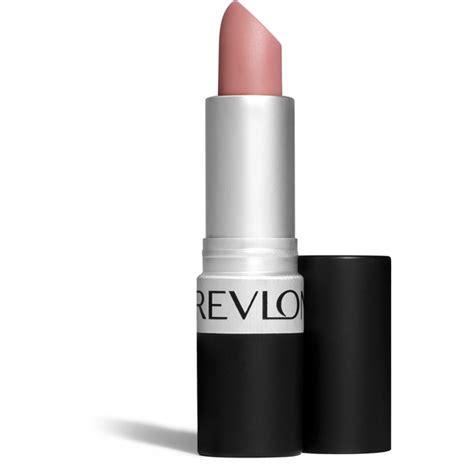 Lipstick Revlon Matte A830 revlon matte lipstick various shades free shipping lookfantastic