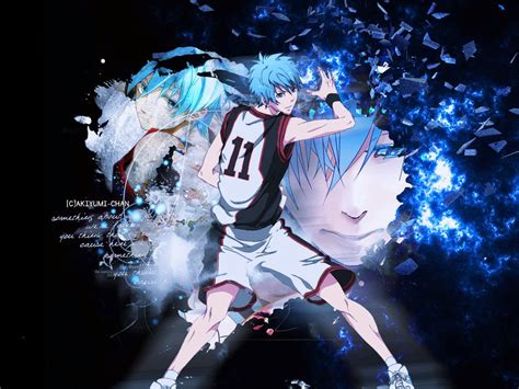 gambar kuroko no basket image collections wallpaper and