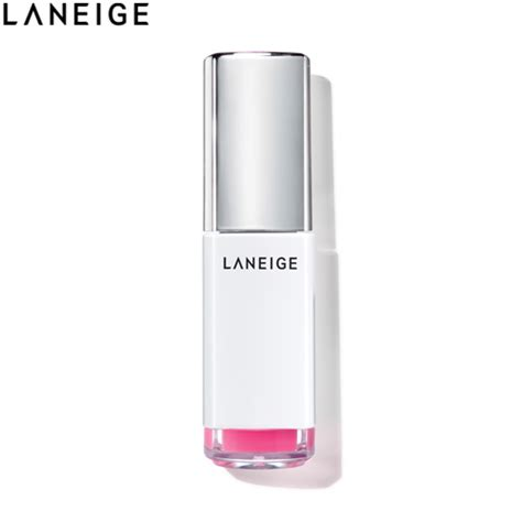 Kalung Korea Orange Water Drop box korea laneige water drop tint 6g best price and fast shipping from box korea
