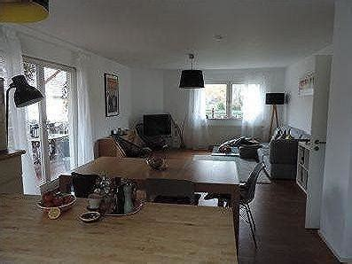 wohnung kaufen oberursel eigentumswohnungen in waldsiedlung kronberg im taunus
