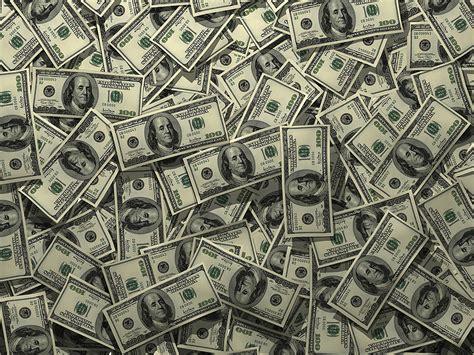 pattern money html dollar money pattern 4240675 2400x1800 all for desktop