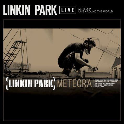 download mp3 full album linkin park free download mp3 linkin park full album meteora