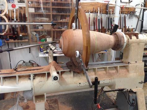 woodworking instruction master craftsman david  marks