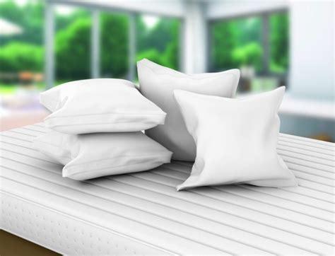 matratze reinigen matratze reinigen hausmittel tipps matratze reinigen