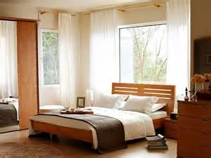 Used Bedroom Set Used White Bedroom Furniture Bedroom Furniture Reviews