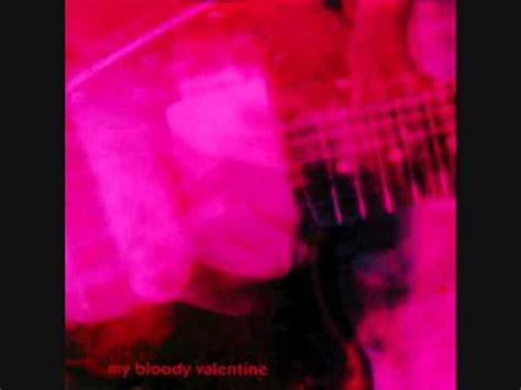 my bloody lyrics only shallow my bloody only shallow bass cover