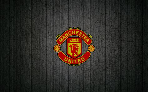 whatsapp wallpaper manchester united manchester united wallpapers wallpaper cave