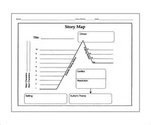 storymap template 10 story map templates free word pdf format