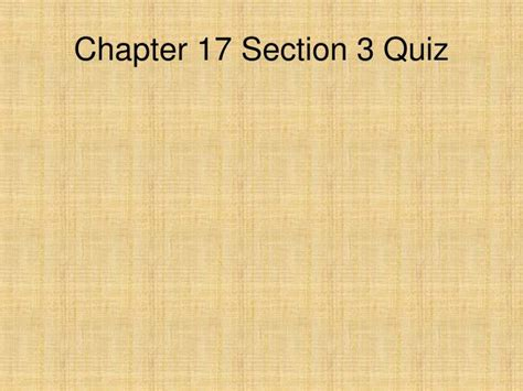 chapter 17 section 1 foreign affairs and national security chapter 17 section 3 american foreign policy overview 28