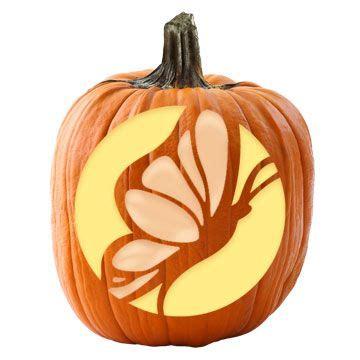 free printable fall pumpkin stencils