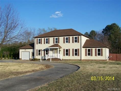chester virginia reo homes foreclosures in chester