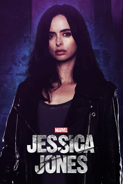 film marvel jessica jones marvel s jessica jones tv series 2015 posters the