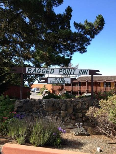 rugged point inn hotel and grounds picture of ragged point inn and resort san simeon tripadvisor