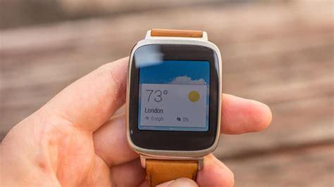 Jam Smartwatch Asus asus zenwatch smartwatch review xcitefun net