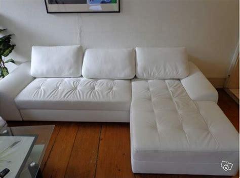 canapé alsace peinture et d 233 co salon