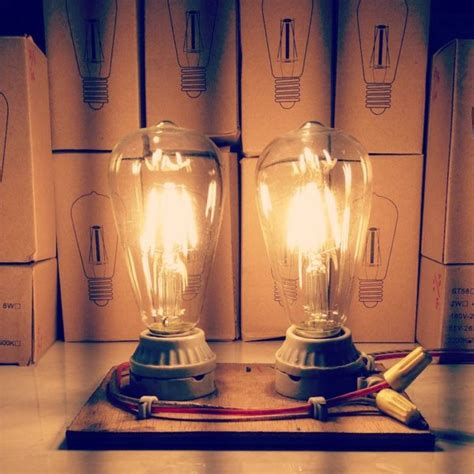 Teko Listrik Jogja toko listrik lengkap jogja global electric 0274 4469601