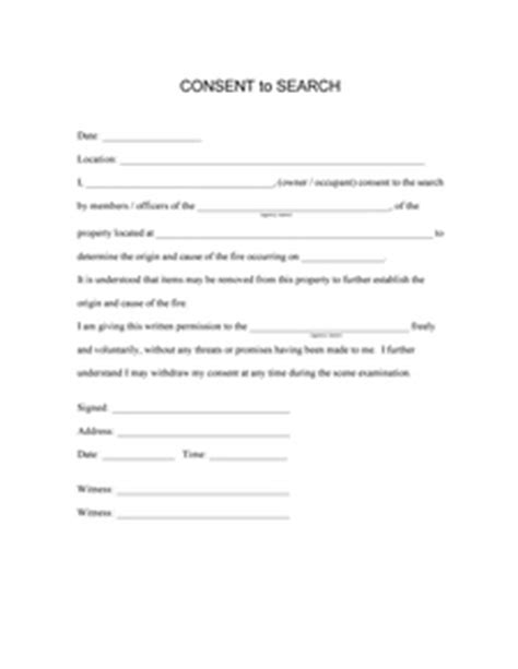 search form template imprimus forensic services llc downloadable files
