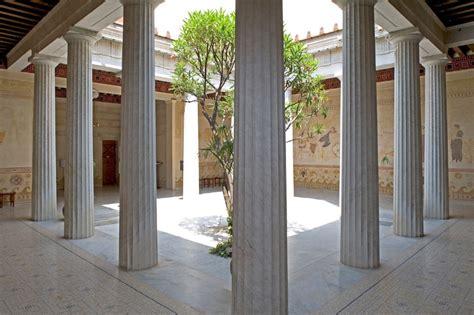 villa il cardinale rome roman villa historic elegant balade 224 la villa k 233 rylos 224 beaulieu sur mer artyficielles