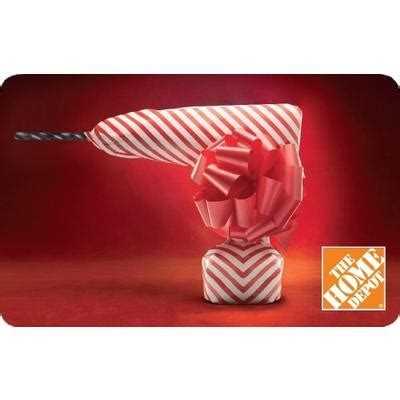 Gift Card Ideas Canada - 1000 images about the home depot gift cards on pinterest canada window treatments