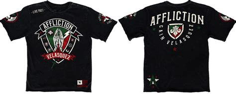 Affliction Shirt Meme - amity affliction logo memes