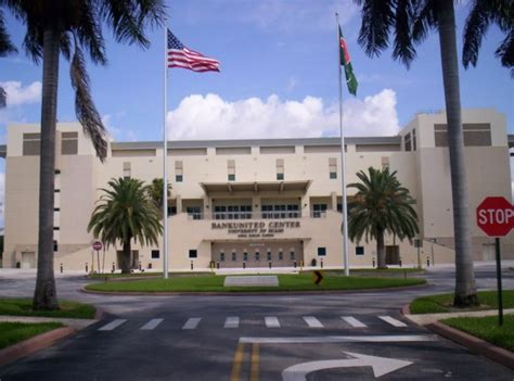 community bank miami bankunited center gets okay for sales expansion