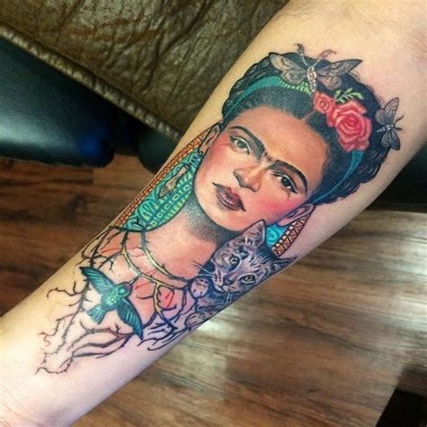 dio tattoo designs oh mio dio fridakahlo fridakahlotattoo