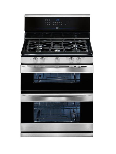 elite auto shipping reviews kenmore freestanding gas range delicious cooking at sears
