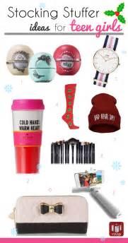 best 25 stocking stuffers for teens ideas on pinterest
