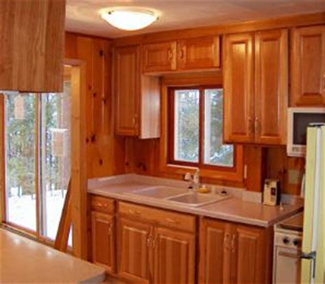 GODDING BUILDERS:Design and Handcraft Custom Wood Kitchen