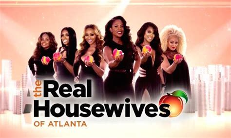 the real housewives of atlanta make a case for putting watch real housewives of atlanta season 8 intro