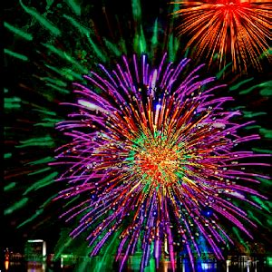 google images fireworks fireworks android apps on google play