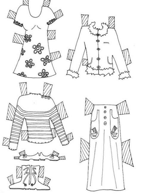 clothes  women coloring pages hellokidscom