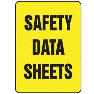 safety in the smfl smfl rit wiki