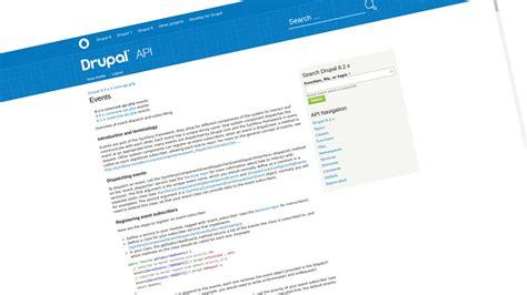 drupal workflow api drupal workflow api best free home design idea