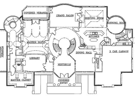 neoclassical floor plans neoclassical house style neoclassical house plans