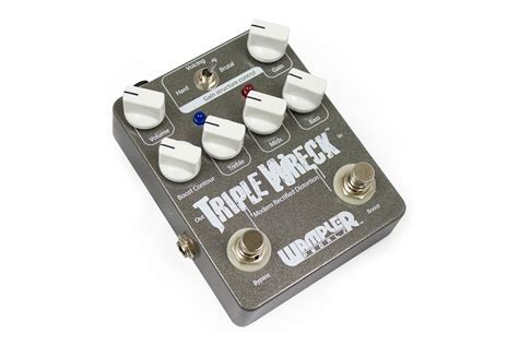 best distortion pedal 13 best distortion pedals that shred distortion pedal hq