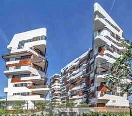 House Plans With Estimates zaha hadid inhabitat sustainable design innovation