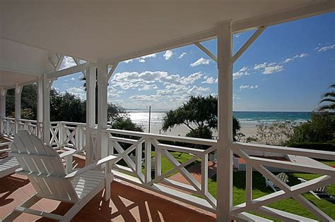byron bay house rental luxury house rentals luxe houses