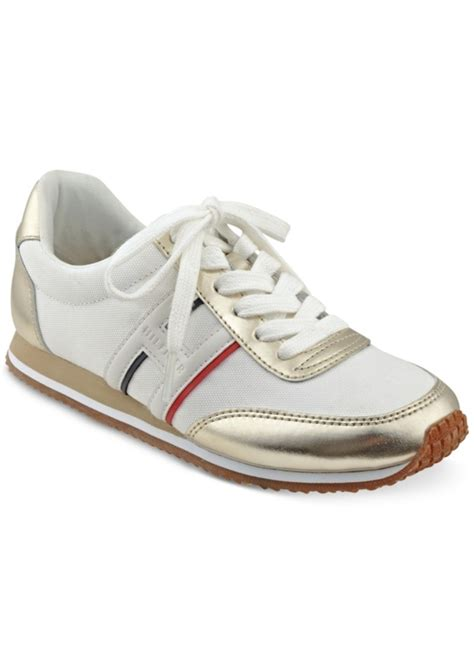 hilfiger sneakers hilfiger hilfiger vibe sneakers s shoes