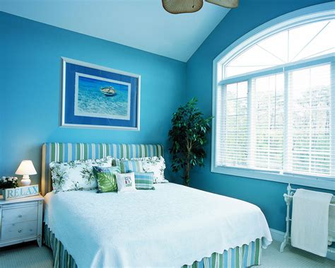bedroom design inspiration elegant blue bedroom designs inspiration comfortable bedroom