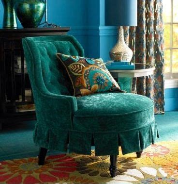 peacock blue sofa peacock bathroom decor simple peacock 1000 images about teal turquoise on pinterest teal