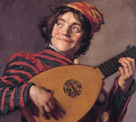 la strega nell arte rinascimentale musica rinascimentale breve storia e riassunto