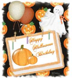 happy halloween birthday images halloween birthday cards halloween card for birthday