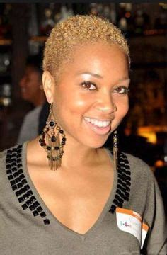 afro american braids for oval shaped faces best short natural hairstyles for oval faces african