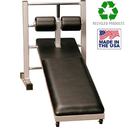 flat bench sit ups flat bench sit ups 28 images costway weight lifting