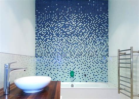 mosaic bathroom ideas mosaic bathroom wall glass mosaic kitchen backsplash tile