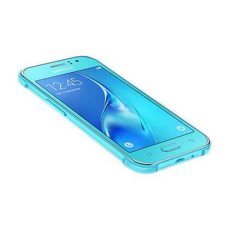 Baterai Power Samsung J1 Ace samsung galaxy j1 ace neo with 4 3 inch amoled display is now official sammobile